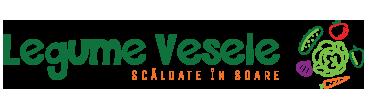 logo_legume_vesele